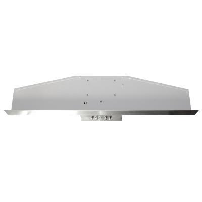 ZorG Technology Modul 960 70