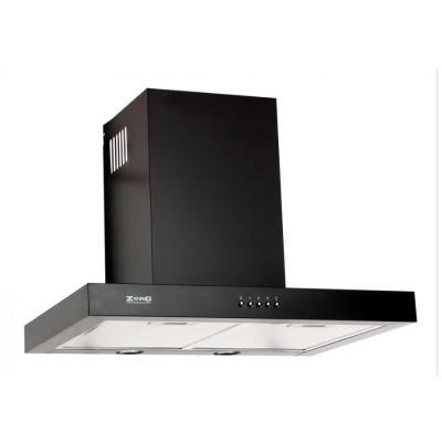 Кухонная вытяжка ZorG Technology Quarta 750 60 M черная