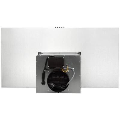 ZorG Technology Quarta 750 90 M