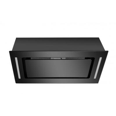 Кухонная вытяжка ZorG Technology Stella 1200 52 S черная