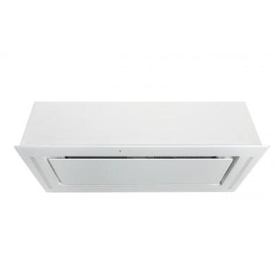 Кухонная вытяжка ZorG Technology Stella 1200 70 S белая