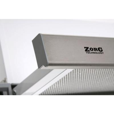 ZorG Technology Storm 960 60