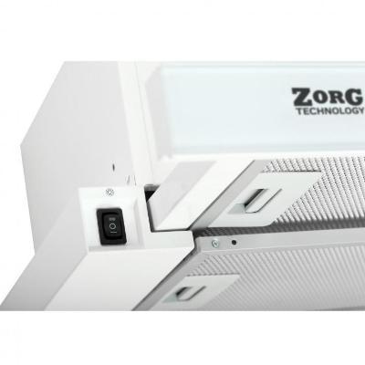 ZorG Technology Storm G 700 60