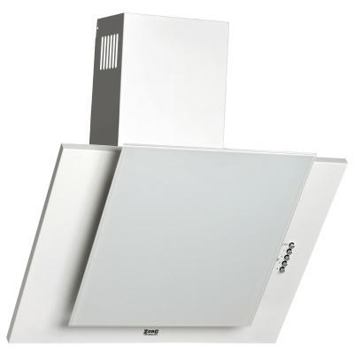 Кухонная вытяжка ZorG Technology Titan 750 50 M белая