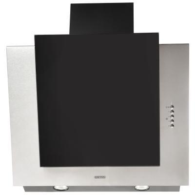 ZorG Technology Titan 750 50 M