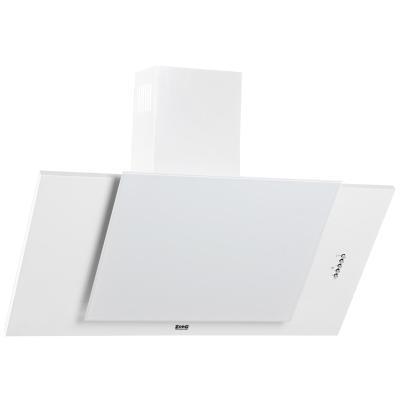 Кухонная вытяжка ZorG Technology Titan 750 90 M белая