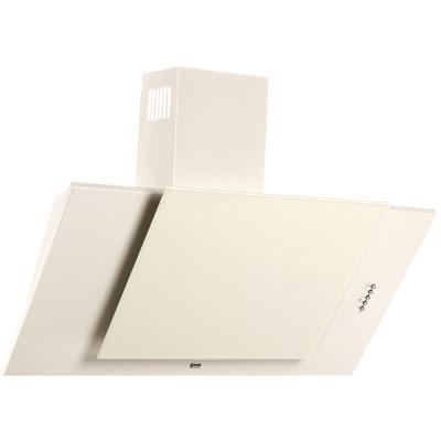 Кухонная вытяжка ZorG Technology Titan 750 90 M бежевая
