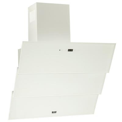 Кухонная вытяжка ZorG Technology Troy 1000 60 S белая