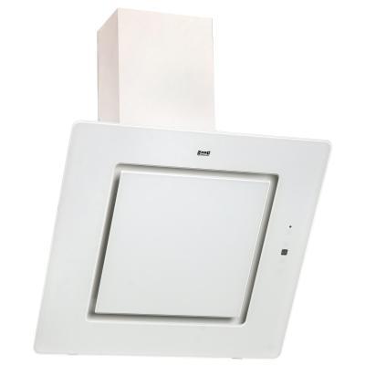 Кухонная вытяжка ZorG Technology Venera 1000 60 S белая