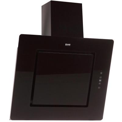 Кухонная вытяжка ZorG Technology Venera 1000 60 S черная