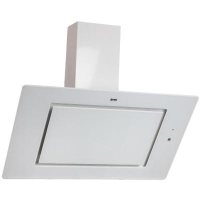 Кухонная вытяжка ZorG Technology Venera 1000 90 S белая