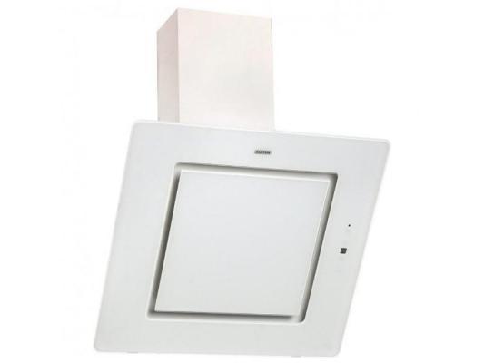 Кухонная вытяжка ZorG Technology Venera 750 60 S белая