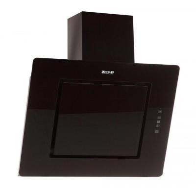 Кухонная вытяжка ZorG Technology Venera 750 60 S черная