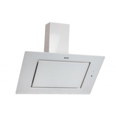 Кухонная вытяжка ZorG Technology Venera 750 90 S белая