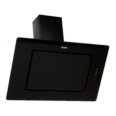 Кухонная вытяжка ZorG Technology Venera 750 90 S черная