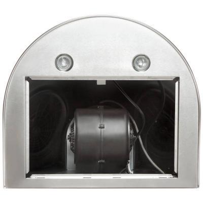 ZorG Technology Viola 1000 60 M