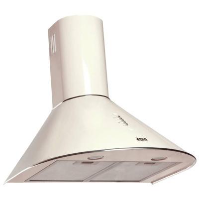 Кухонная вытяжка ZorG Technology Viola 750 60 M бежевая