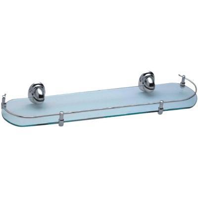 Полочка для ванной Ledeme L1507