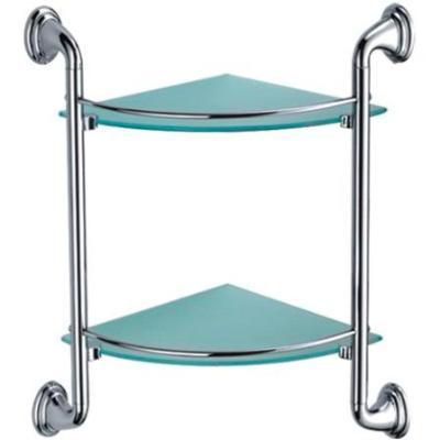 Полочка для ванной Ledeme L1507-2