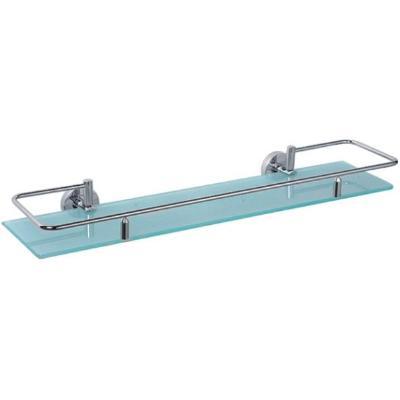 Полочка для ванной  Ledeme L1707-1