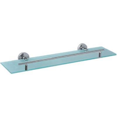 Полочка для ванной Ledeme L1707