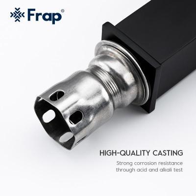 Frap F10802-62