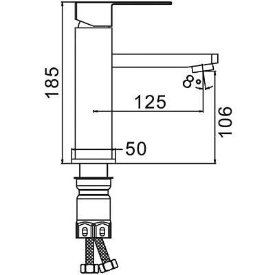 Frap F10802-6