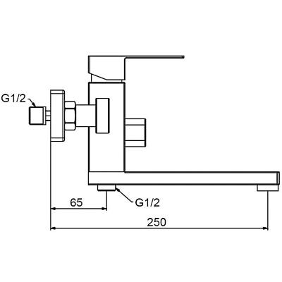 Frap F32802-6