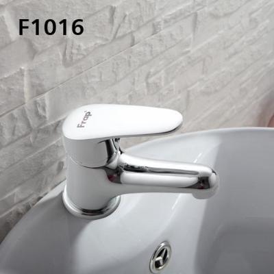 Frap F1016