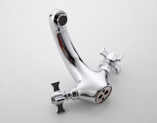 Frap F1024