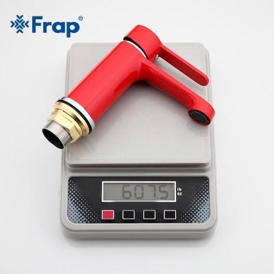 Frap F1043