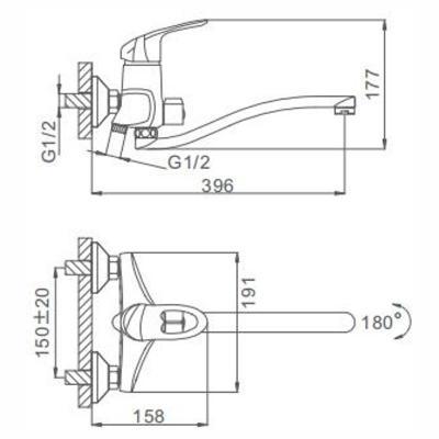 Frap F2205