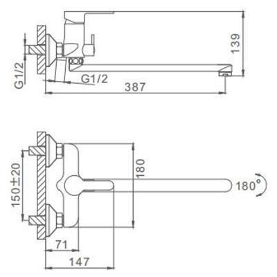 Frap F2241