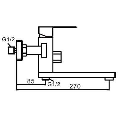 Frap F32802