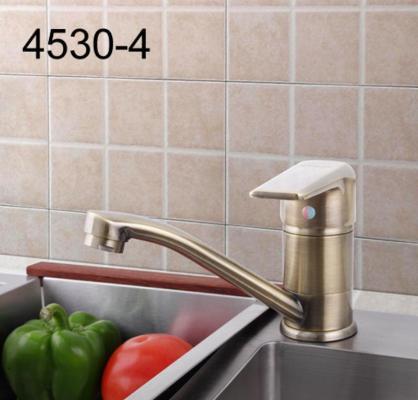 Frap F4530-4
