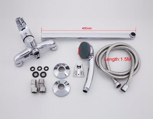 Frap H36 F2236