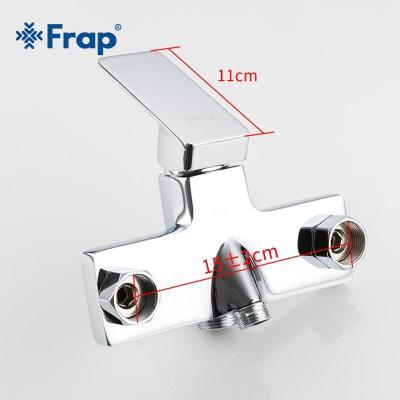 Frap H46 F2246