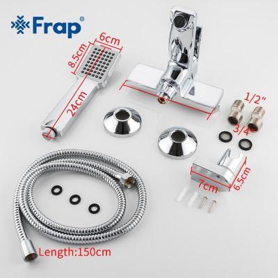 Frap H46 F3246