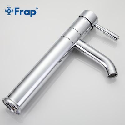 Frap H52 F1052-2