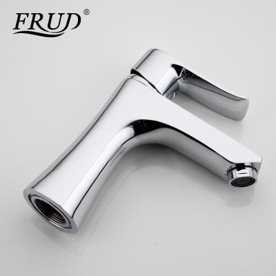 Frud R10101