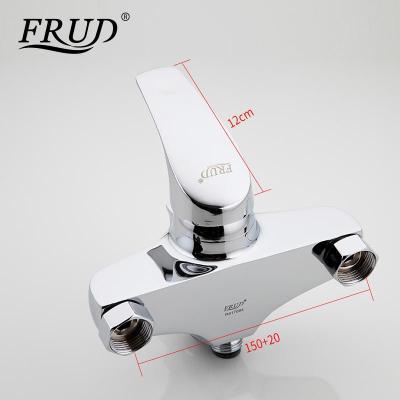 Frud R22021