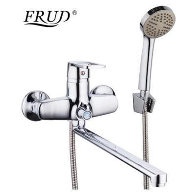 Смеситель Frud R22072