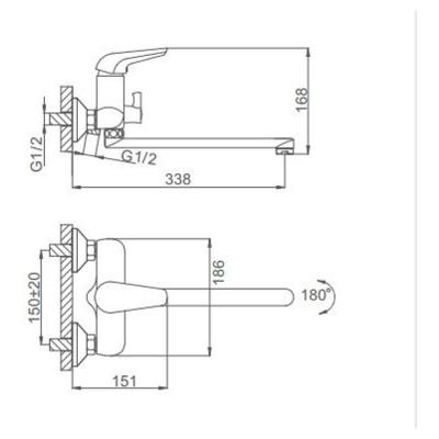 Frud R22102