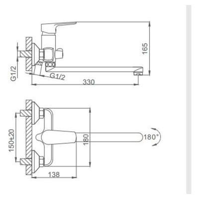 Frud R22105