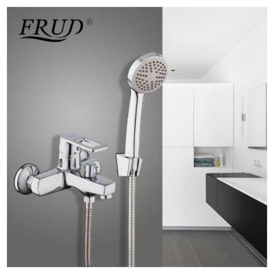 Смеситель Frud R32072