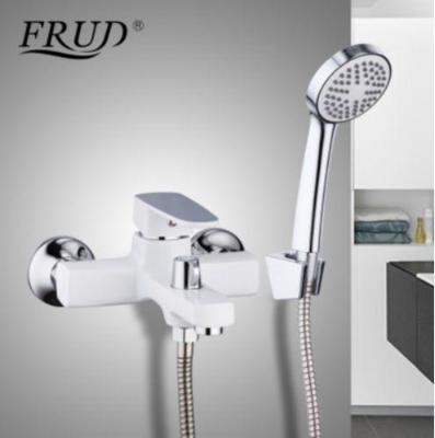 Смеситель Frud R32301