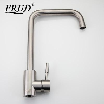 Frud R40052