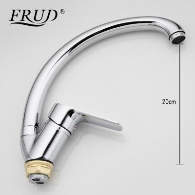 Frud R41105