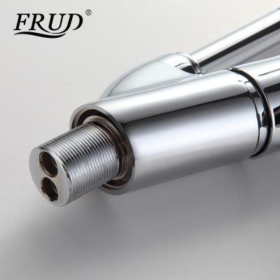 Frud R43101