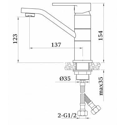 Ganzer Stefan GZ 12013-1